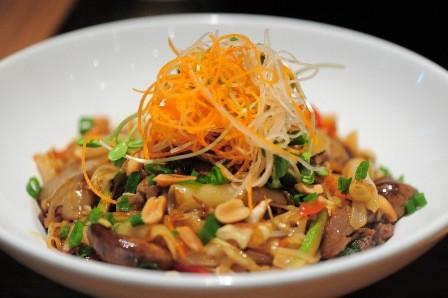 7 טיפים לאכילה נבונה במסעדות