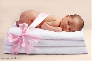 קניות לקראת הלידה – כך תעשו זאת נכון