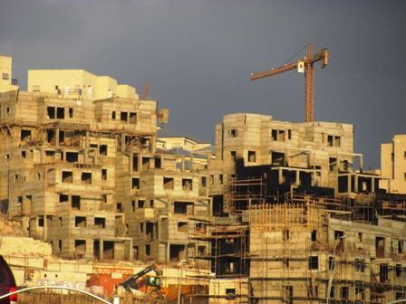 """רמ""""ט הדיור באוצר אביגדור יצחקי: """"אנו נמצאים כיום בשיא תכנון של 97,000 יחידות דיור"""""""