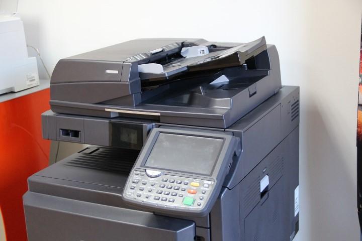 מדפסות משולבות – שילוב מנצח של מהירות הדפסה, איכות, יעילות ואמינות