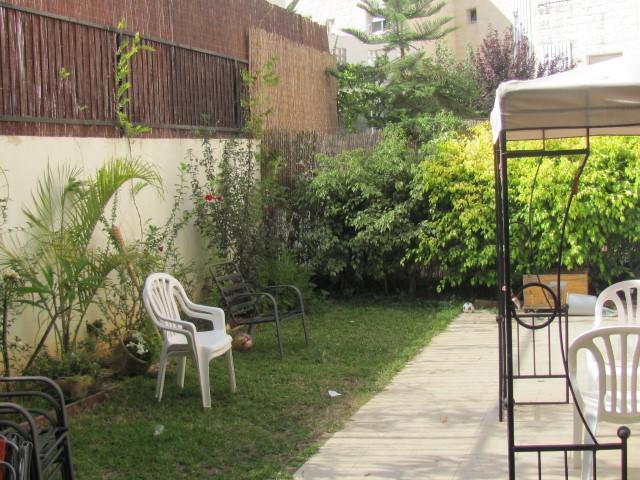 קניתם בית חדש ואתם צריכים טיפים לעיצוב הגינה? להלן המדריך המיועד עבורכם