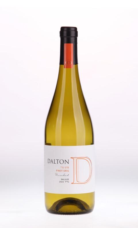 ביקב דלתון ערוכים לחג הפורים עם מארז יינות משולש