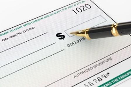 פתרונות צ'קים ומימון – מיהו קהל היעד לשירות זה?