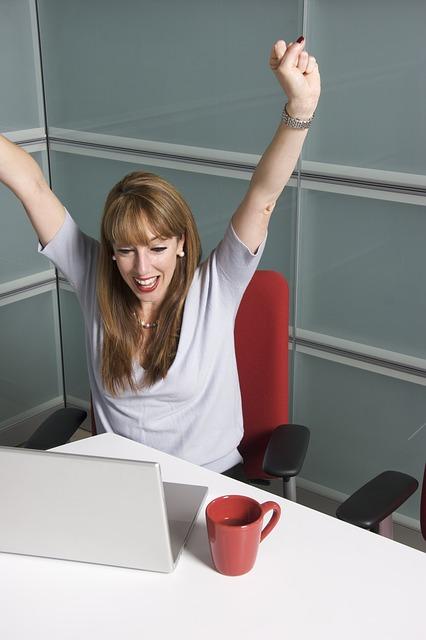 ניהול עובדים נכון, או איך להיות מנהל טוב יותר?