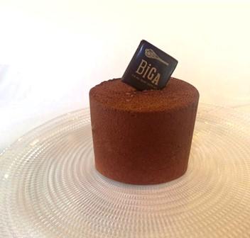 קינוח מנצח לחג השבועות- עוגת גבינה אישית מוס מסקרפונה וקפה