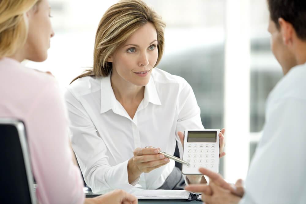 איך אפשר לקבל הלוואה לעסק בערבות המדינה?