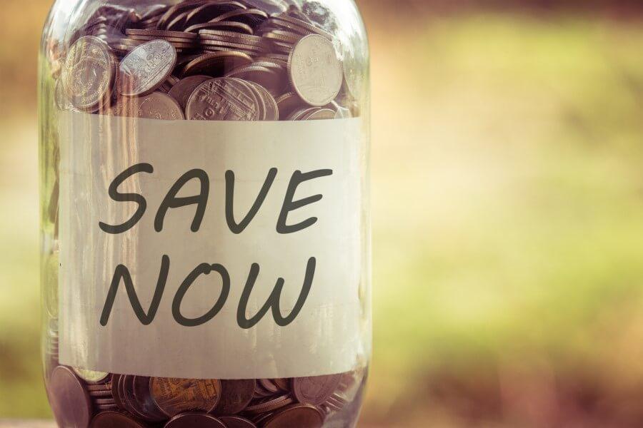 כיצד צרכנות פיננסית נבונה תביא אתכם לחופשה שתמיד חלמתם עליה?