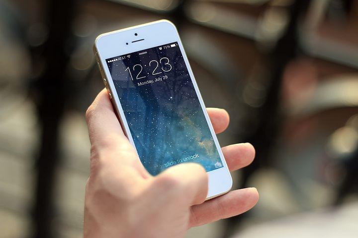 ביטול מס הקניה על טלפונים סלולריים בתוקף