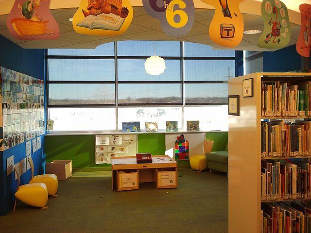 למה חשוב להקריא לילד סיפור?