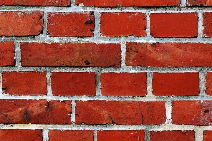 שיטות לאיטום קירות חיצוניים