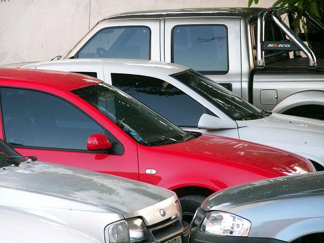 השכרת רכב בישראל
