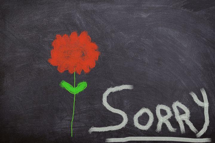 זמן סליחות- משמעות הסליחה ביחסים בין הורים לילדים