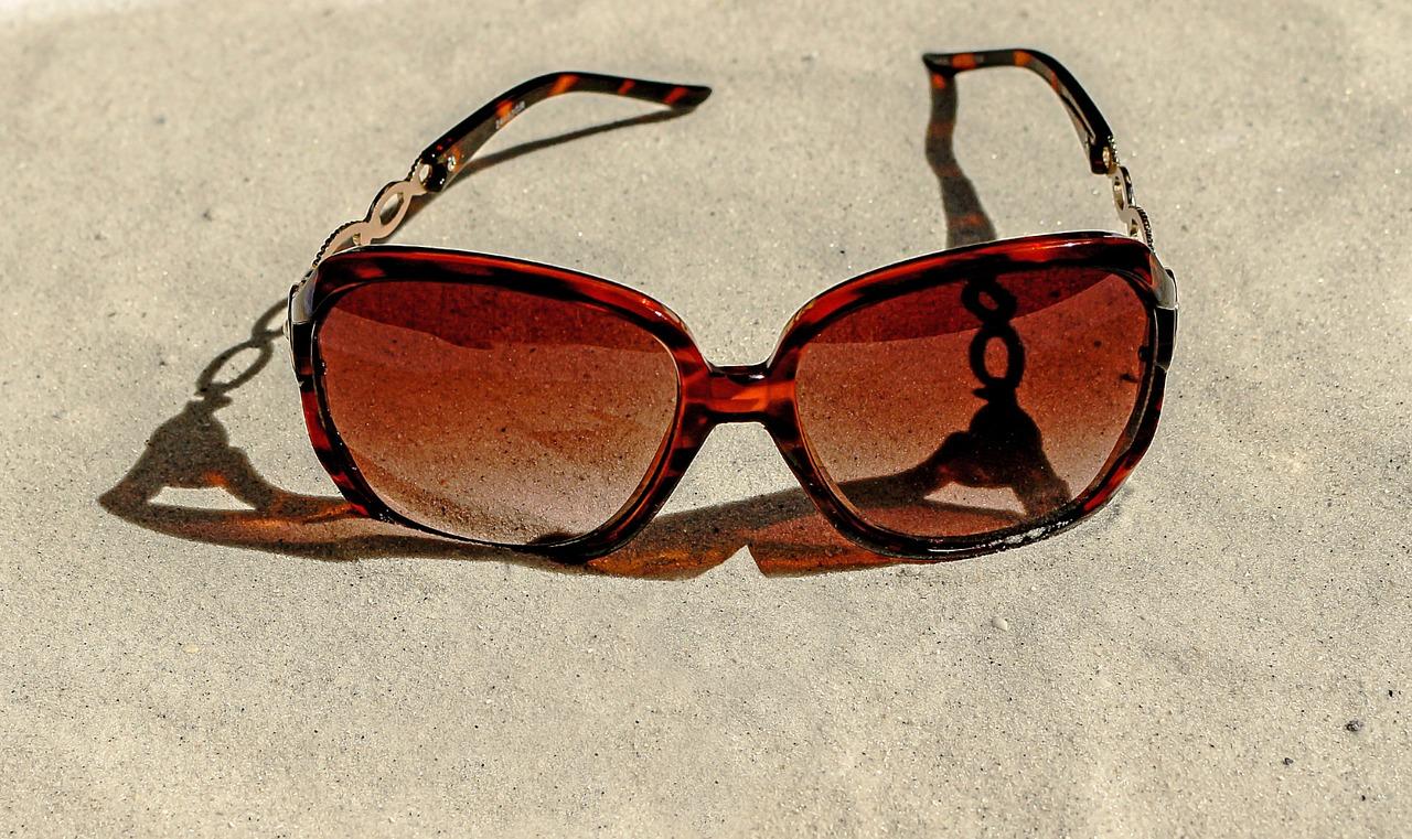 איך בוחרים את המשקפיים האופטימלים עבורינו?