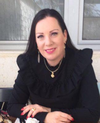 """עו""""ד טלי גוטליב: קמפיין """"גם אני"""" פוגע בתדמית הנשית!"""