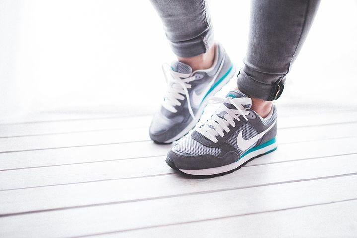 בלי קשר למראה או למשקל: 10 סיבות טובות להתחיל באימון כושר