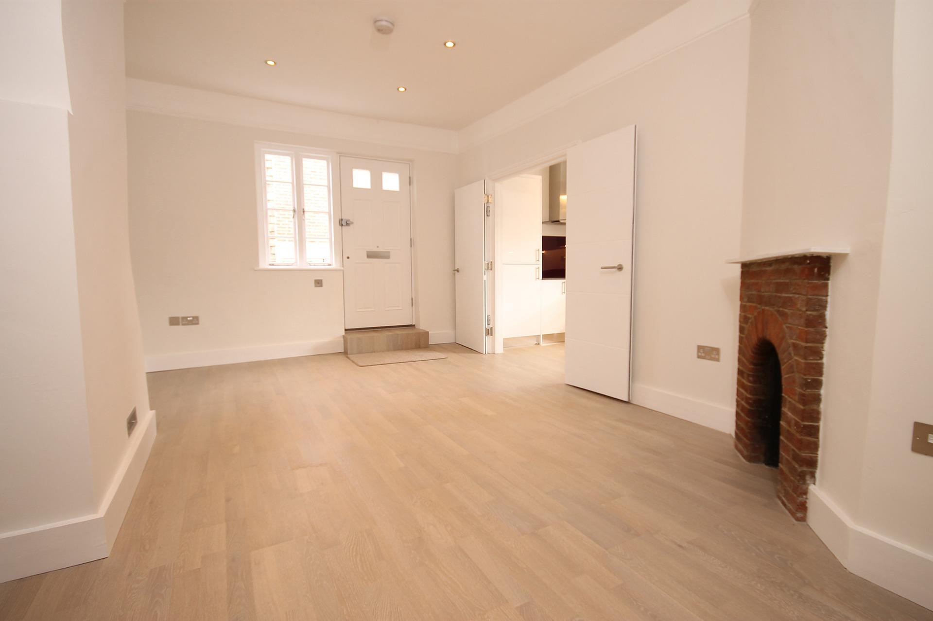 כיצד לפנות את הדירה שלכם ללא מאמץ והוצאות?