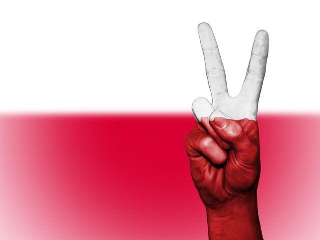 איך החוק הפולני משפיע עלינו ?
