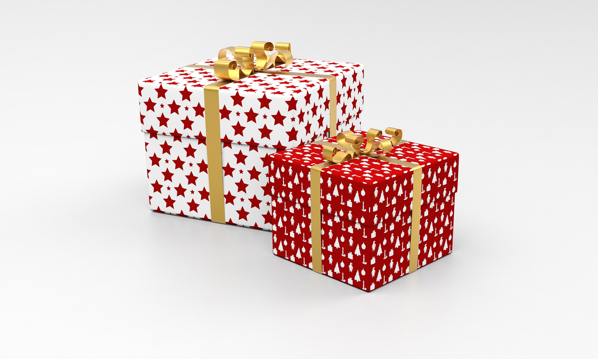 חבילות שי לפסח – איך בוחרים חבילת שי לפסח 2018?