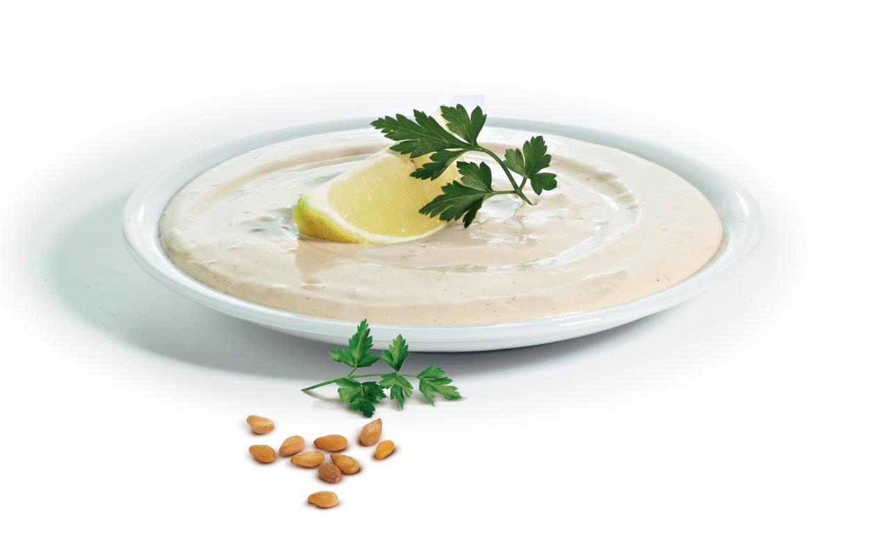 סגולות הדיאטה הים תיכונית