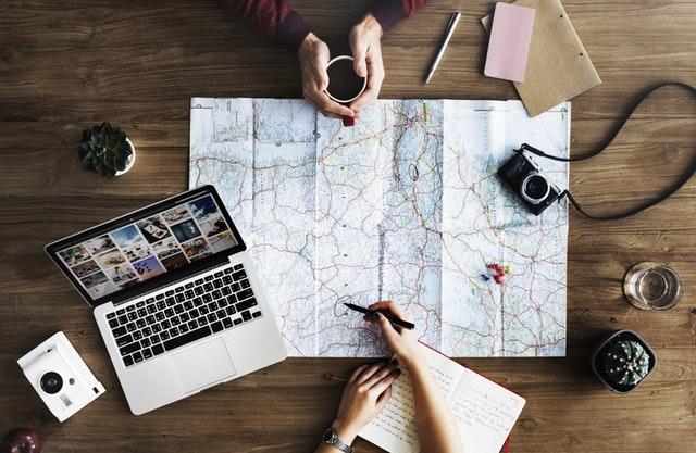 לקראת החופש הגדול: 5 רעיונות לטיולים משפחתיים בחו״ל