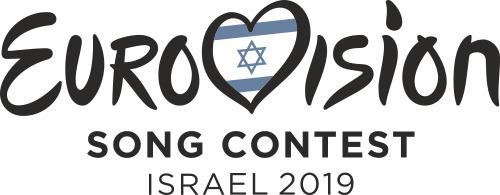 אירוויזיון כאן בישראל