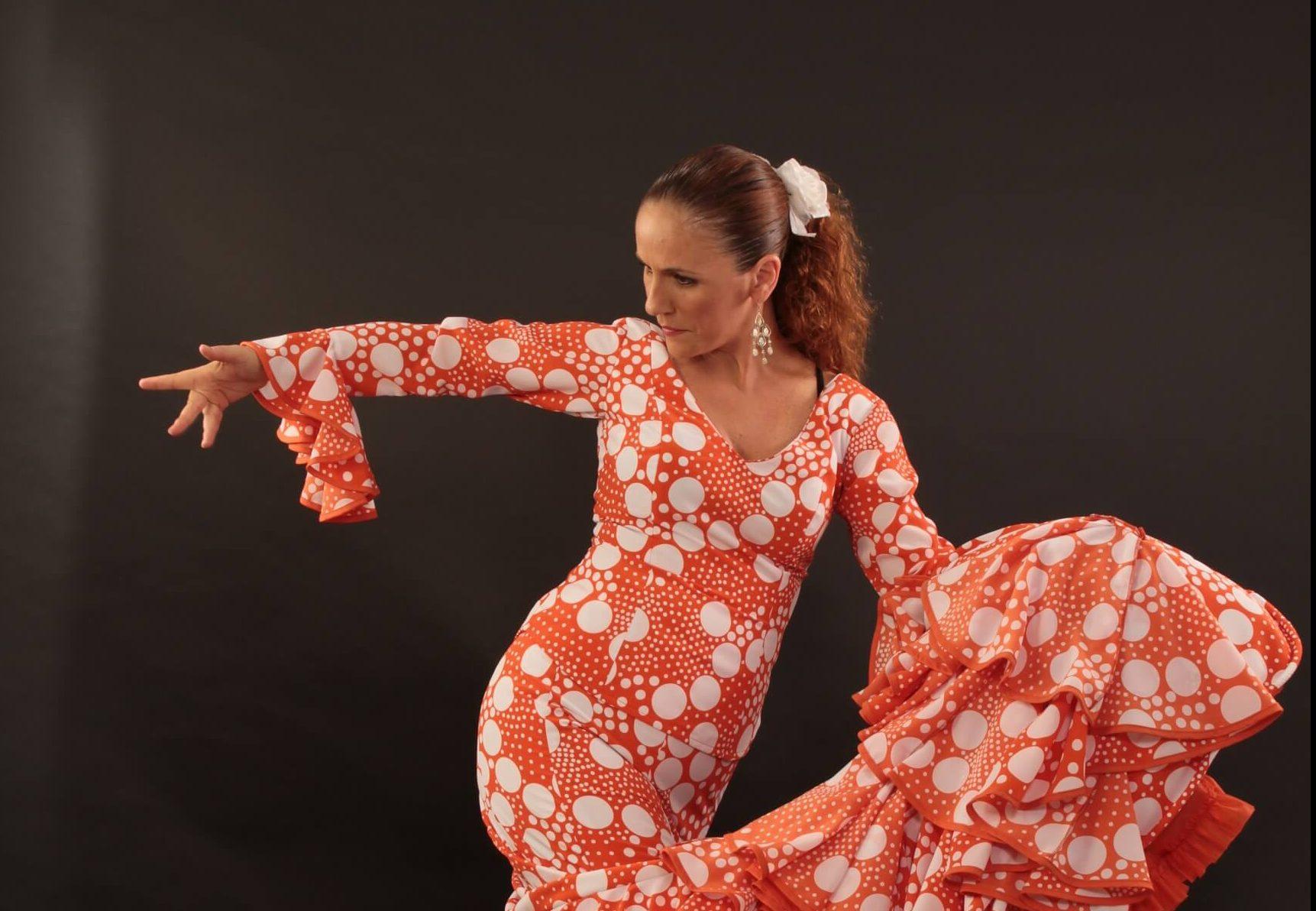 לרקוד בלי לנשום: 5 טיפים לנשימה נכונה במהלך ריקוד