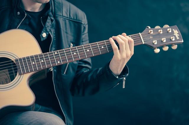 היכן תמצאו את הגיטרות הטובות בארץ