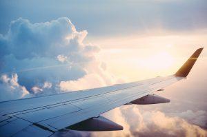 טיסות למרכז חבד