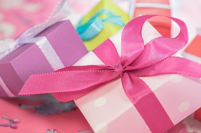 מחפשים רעיונות לאפיקומן? המקומות שבהם תמצאו מתנות מקוריות לילדים שלכם