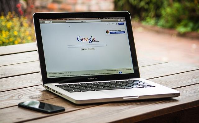 קידום אתרים באינטרנט – איך זה עובד?