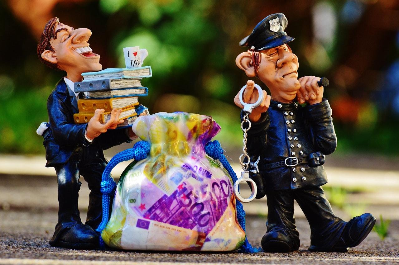 """מה המשמעות של """"המס הירוק""""?"""