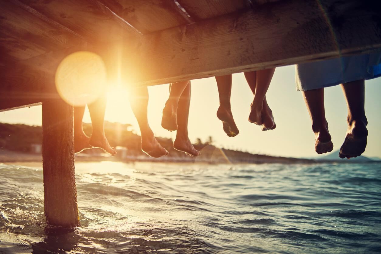 """שלושה שיקולים בבחירת ביטוח הנסיעות המשתלם ביותר לנסיעה הבאה שלכם לחו""""ל"""