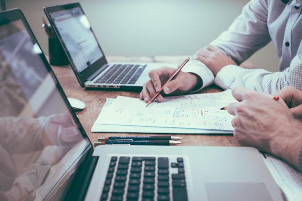 חשיבות תפקיד מנהל הכספים בארגון