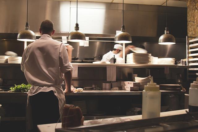 מסעדות כשרות מומלצות בחיפה