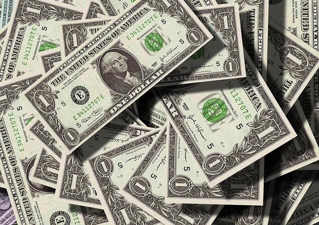 כל השיטות למימון עסקים