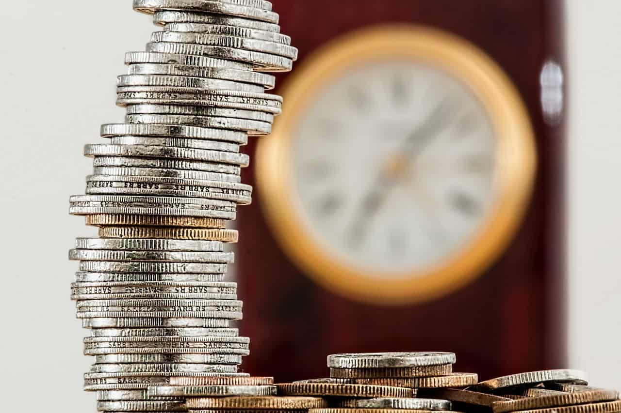 3 דרכים לחסוך כסף בפעולות היומיומיות שלנו