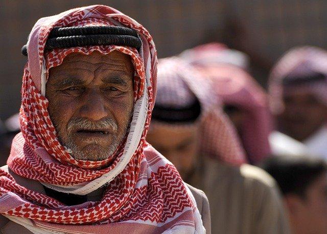 לימודי ערבית ותרבות ערבית