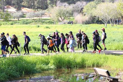 """צועדים בדרכו – אלפים צפויים להשתתף במרוץ לזכרו של סגן יואב הרשושנים הי""""ד"""