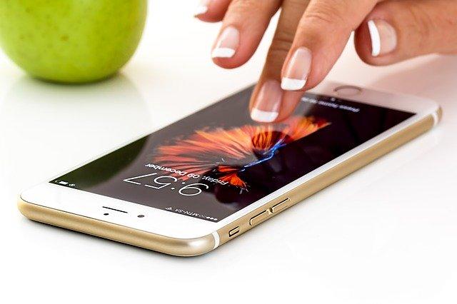 iDigital מציעה: ביטוח שנתי ל-iPhone ול- iPad בתשלום חודשי קבוע כולל תיקונים ללא הגבלה וללא עלות