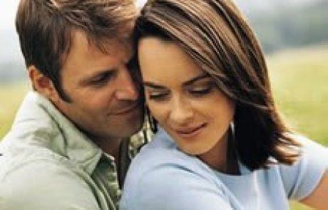 טו' באב – העצות המועילות לזוגיות טובה