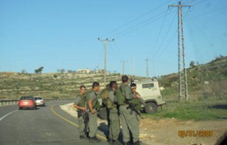 מבכירי צבא לבכירי התעשייה במשק