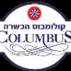 מסעדת קולומבוס