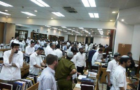 דברים שכדאי לדעת: כך תבחרו את בית הכנסת שבו תתפללו בראש השנה
