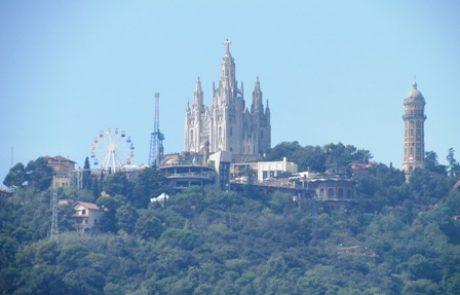 אזרחות ספרדית  לצאצאי המגורשים מהמדינה