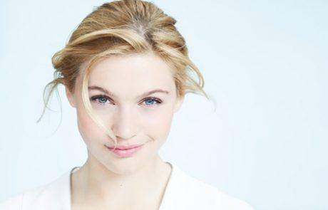 טיפים ועצות לטיפוח העור בגיל הנעורים