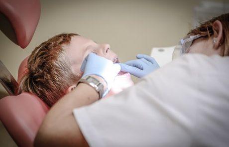 רופא שיניים – מה עדיף לנו רופא צעיר או מנוסה?