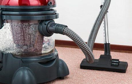 ניקוי שטיחים- מה יש לכם בתוך השטיח?