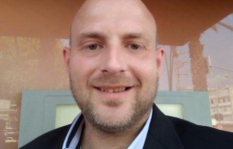 מרטין בוקסדורף- מומחה בהשגת משכנתא למסורבים בבנק