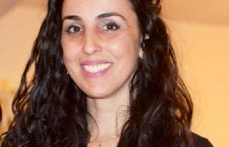 """מירב בורמד קיבלה את תקציב יחסי הציבור של """"גילרו"""" יצרנית מותג """"עלמה"""""""