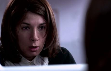 לראשונה בפסטיבל סרטים: סרט חרדי כשר בהקרנה לנשים בלבד